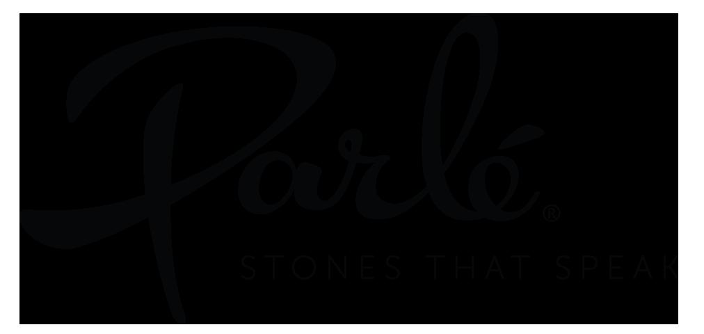 Parlé Jewelry Design - Stones That Speak! - Jewelry Design