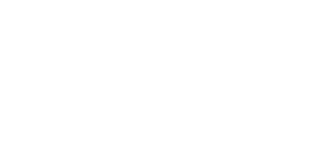 Parlé Jewelry Design - Stones That Speak! - Jewelry Design