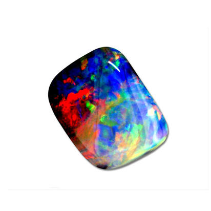 AAAAA Grade Australian Boulder Opal (ct weight Varies )
