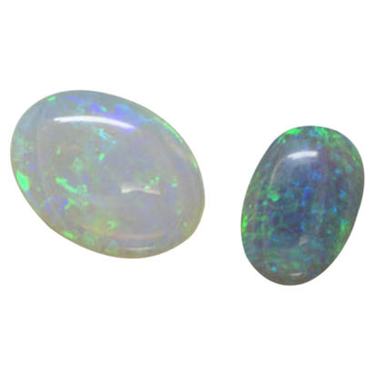 Australian Freesize Opal (ct weight Varies )