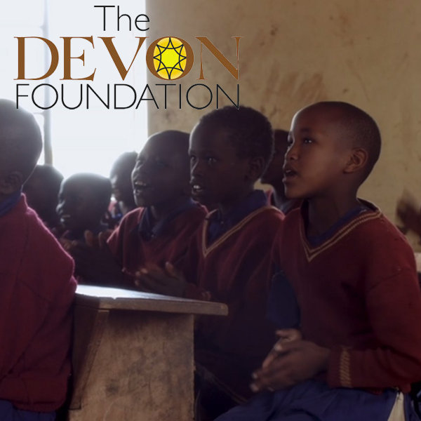 Devon Foundation
