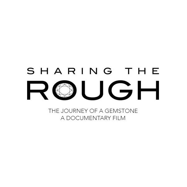 Documentary Official Website