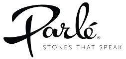 Parlé Jewelry Design - Stones That Speak!
